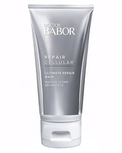 Doctor Babor Repair Cellular Ultimate Repair Mask 50 ml