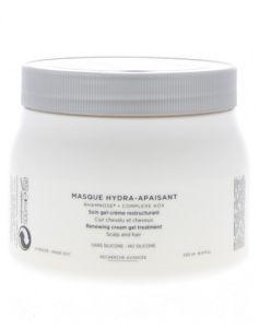 Kerastase Masque Hydra-Apaisant 500 ml