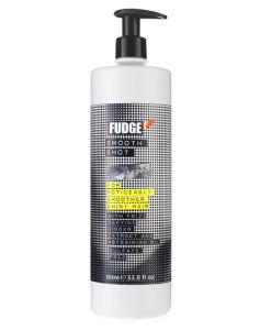 Fudge Smooth Shot Conditioner 1000 ml