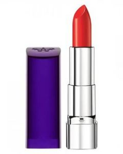 Rimmel Moisture Renew Lipstick - 660 In Love With Ginger
