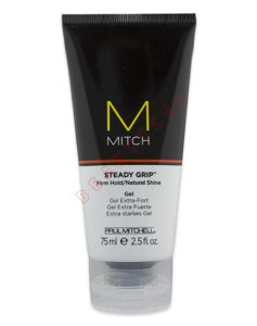 Paul Mitchell Mitch Steady Grip 75 ml