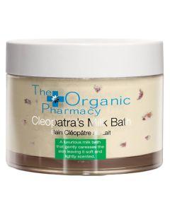 The Organic Pharmacy Cleopatra's Milk Bath 150 ml