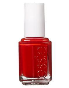 Essie 61 Russian Roulette 13 ml