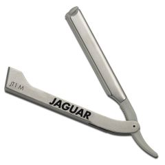 Jaguar Kniv JT1 M med 10stk blade - 38012