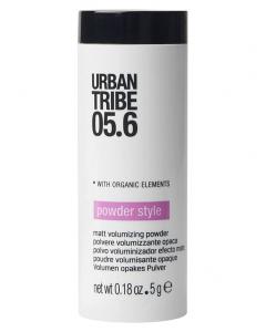 Urban Tribe Powder Style 05.6