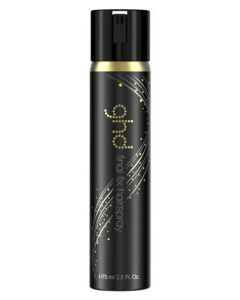 ghd Style Final Fix Hairspray (U) 75 ml
