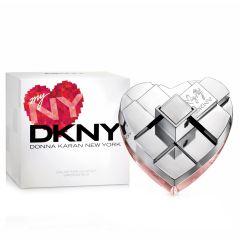 DKNY - MY NY 30 ml