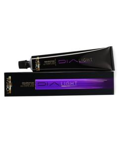 Loreal Prof. Dialight 6,32 50 ml