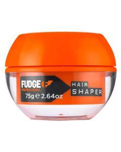 Fudge Hair Shaper Original (N)
