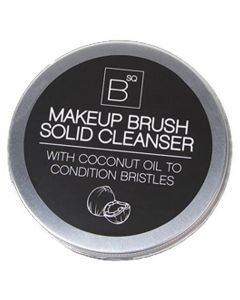 BSQ Makeup Brush Solid Cleanser