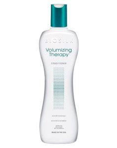 BioSilk Volumizing Therapy Conditioner (N) 355 ml