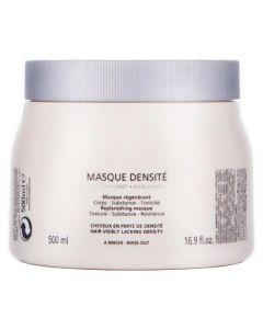 Kerastase Densifique Masque Densité 500 ml