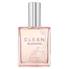 Clean Blossom EDP 60 ml