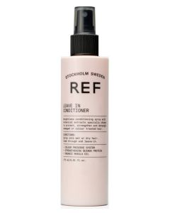 REF Leave In Conditioner 175 ml