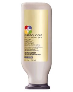 Pureology Fullfyl Conditioner  250 ml