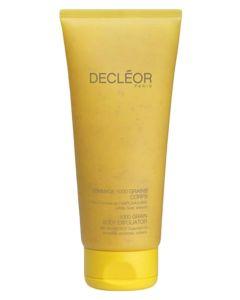 Decleor 1000 Grain Body Exfoliator 200 ml