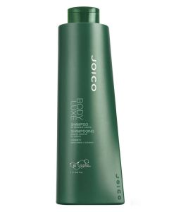 Joico Body Luxe Volumizing Shampoo 1000 ml