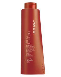 Joico Smooth Cure shampoo 1000 ml