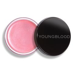 Youngblood Luminous Crème Blush - Taffeta