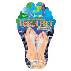 Montagne Jeunesse Fresh Feet 20 ml