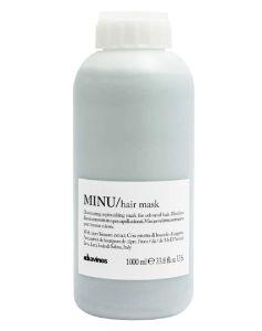 Davines MINU Hair Mask 1000 ml