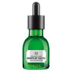 The Body Shop Youth Contentrate 30 ml
