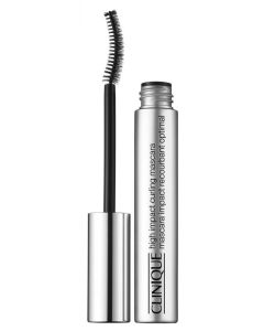 Clinique High Impact Curling Mascara - 01 Black 8 ml