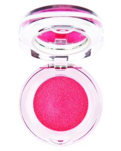 New Cid i-shine Super Shiny Lip Gloss - Daiguri 2314 8 ml