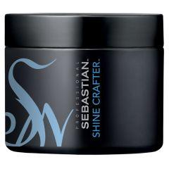 Sebastian Shine Crafter 50 ml