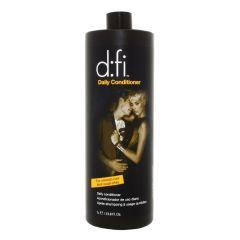 D:FI Daily Conditioner (U) 1000 ml