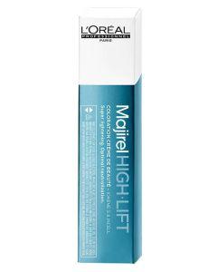 Loreal Prof. Majirel High Lift - HL Ash+ 50 ml