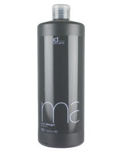Id Hair Elements - Repair Charger Healing Mask 1000 ml
