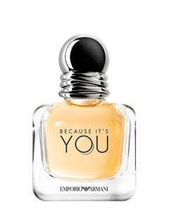 Armani - Because It's You 30 ml