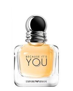 Armani - Because It's You 30 ml