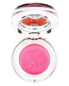 New Cid i-shine Super Shiny Lip Gloss - Sea Breeze 2312 8 ml