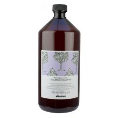 Davines Natural Tech - Calming Shampoo 1000 ml