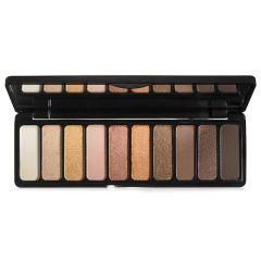 Elf Eyeshadow Palette - Need It Nude (83328)
