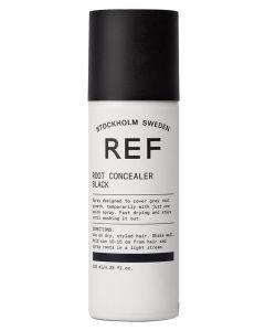 REF Root Concealer - Black 125 ml