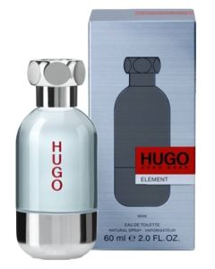 Hugo Boss Element EDT 60 ml