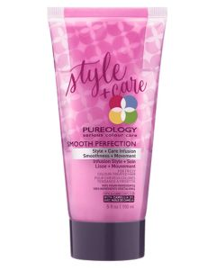 Pureology Smooth Perfection Leave-In Treatment 150 ml