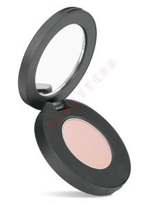 Youngblood Pressed Eyeshadow - Doe