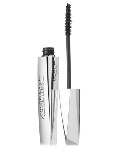 Loreal False Lash Architect - Black