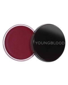 Youngblood Luminous Crème Blush - Luxe