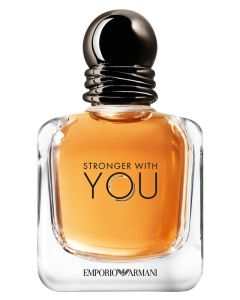 Armani - Stronger With You 50 ml