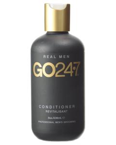 Unite GO247 Real Men Conditioner 236 ml