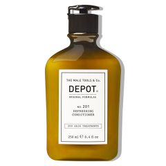 Depot No. 201 Refreshing Conditioner 250 ml