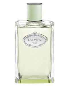 Prada Infusion D'Iris EDT* 200 ml