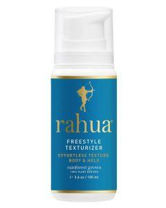 Rahua Freestyle Texturizer  105 ml