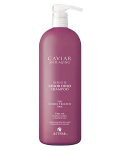 Alterna Caviar Infinite Color Hold Shampoo 1000 ml