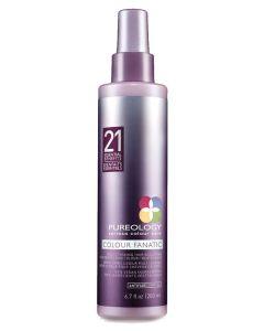 Pureology Colour Fanatic Multi-Tasking Hair Beautifier 200 ml